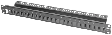 Patch Panel Siemon Tera-Max