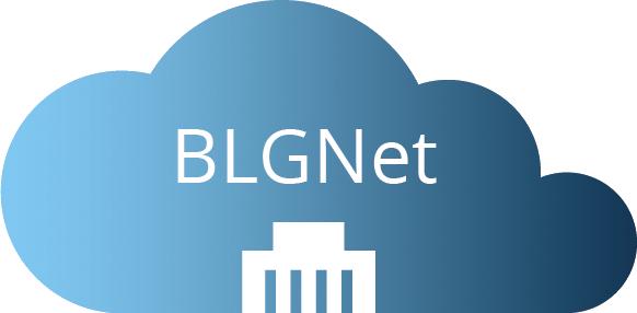 BLGNet SRL